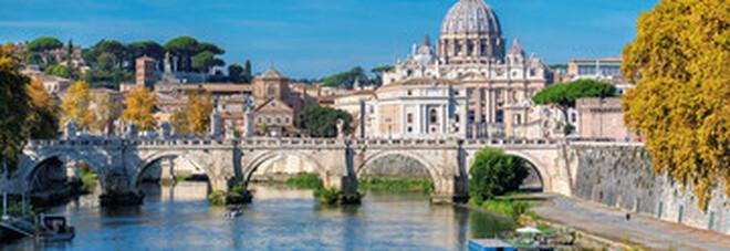 Vaticano, giallo sul passo indietro del generale Capolupo dopo la nomina a presidente dell'Idi