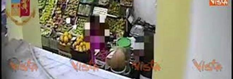 False cittadinanze, 6 arresti: il «capo» un fruttivendolo egiziano