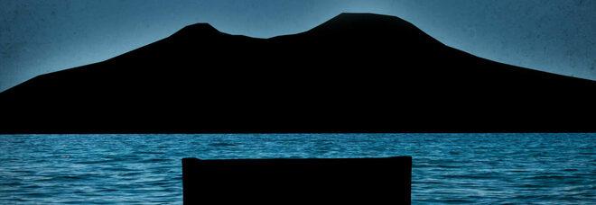 «Napoli Cinema 2000», la città e lo schermo nel nuovo millennio nel libro di Tedesco