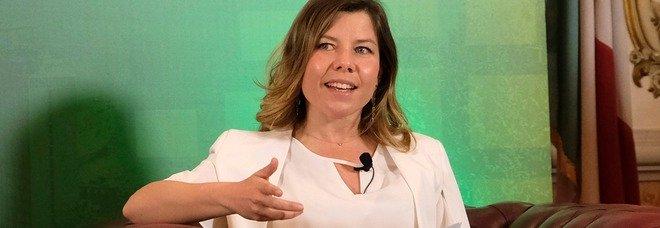 Recovery plan a Napoli, l'idea della Clemente: «Una cabina di regia per coordinare gli interventi»