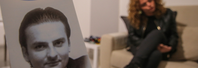 Follia omicida a Capodanno: ecco la pistola che uccise Giuseppe nel 2007