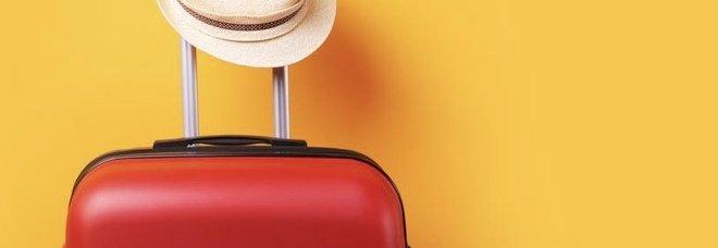 Il turismo riparte con Gbsapri che lancia il progetto «turismo sicuro»
