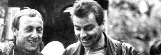 Bergamin, per la Corte di Milano la pena è prescritta: l'ex terrorista rosso si era costituito in Francia