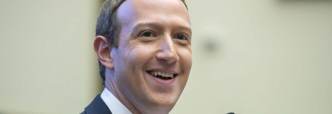 Instagram agli under 13, l'appello a Zuckerberg: «Rinunci al progetto»