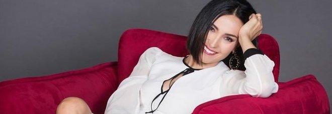 Caterina Balivo, lunedì torna Vieni da me: c'è l'annuncio ufficiale