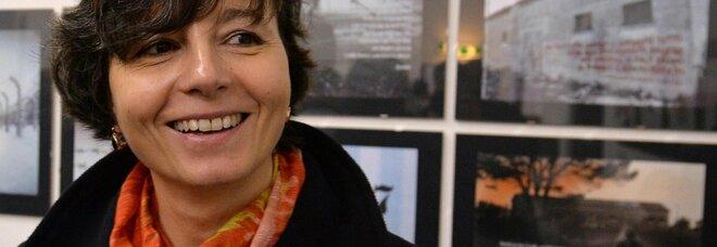 Maria Chiara Carrozza eletta presidente del Cnr: prima donna nella storia dell'ente