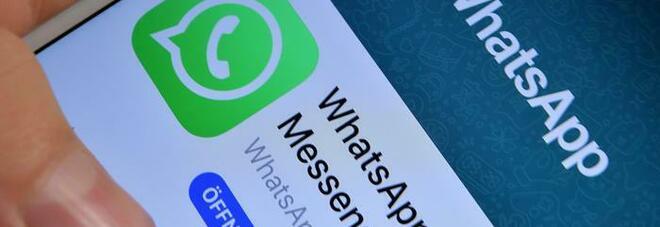 WhatsApp permetterà di nascondere a contatti specifici l'ora dell'ultima connessione, la foto del profilo e lo stato