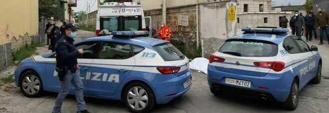 Ucciso dopo lite in strada a Napoli, convalidato il fermo dell'assassino