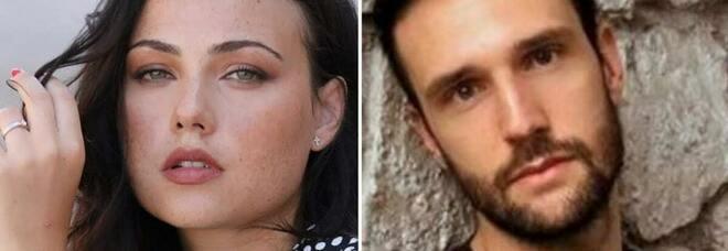 Andrea Zenga 'beccato' con un'altra, il video fa il giro del web: la reazione di Rosalinda Cannavò