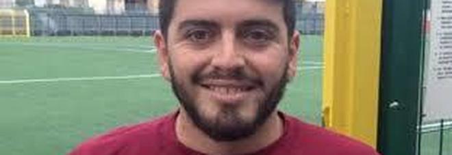 Diego Armando junior