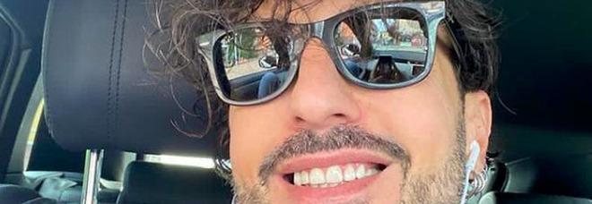 Fabrizio Corona e il giallo del matrimonio, dopo le pubblicazioni e il post di Lia arriva la sua verità