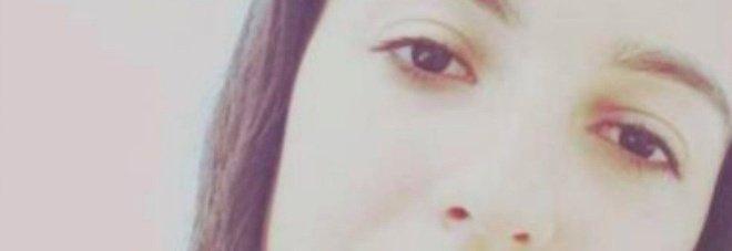 Omicidio Desiree, arriva la prima condanna: sei anni all'amica che le ha ceduto la droga