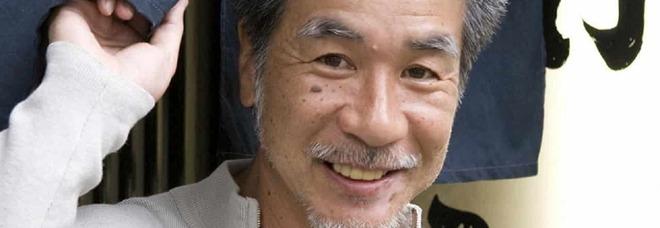 Morto Maki Kaji, era il padre del Sudoku. La brutta malattia che non l'ha abbandonato