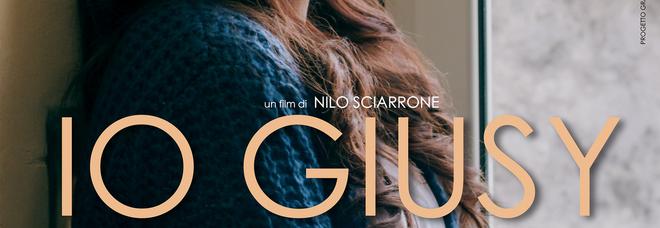 """""""Io Giusy"""", la storia della cantante neomelodica precede le sale e arriva in anteprima sull'app"""