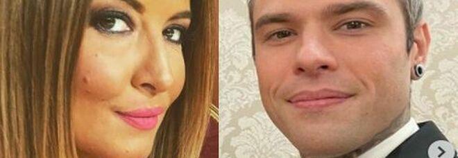 Selvaggia Lucarelli contro Fedez: «Se è tanto capace di fare beneficenza, regali il suo Sanremo a Morgan»