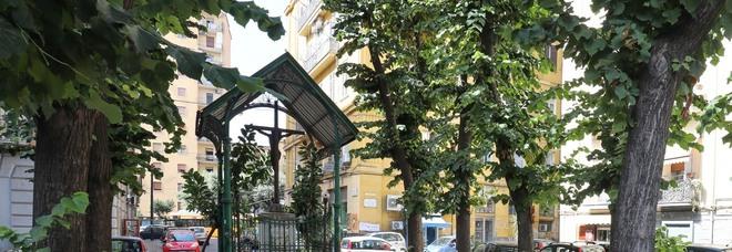 Napoli, ragazzo di 19 anni ferito con 15 coltellate: è giallo