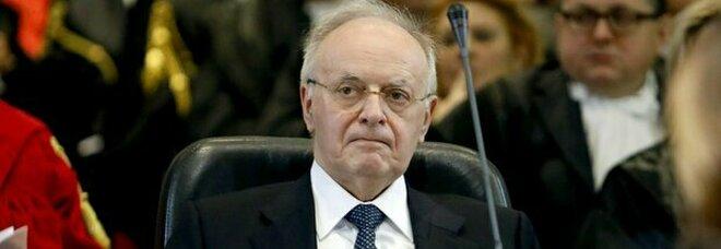 Davigo sul caso Amara: «Non c'entro nulla con la diffusione dei verbali». E attacca Renzi