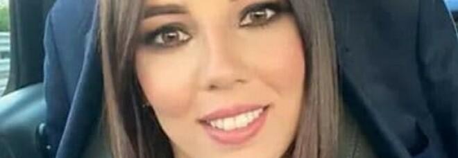 Covid a Nocera Inferiore, incinta del quarto mese muore per il virus: Veronica aveva 33 anni e già una bimba