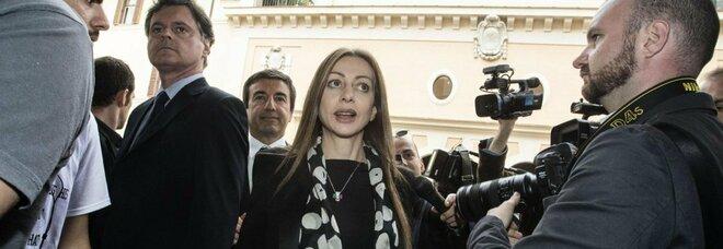 Maria Rosaria Rossi, come ha conosciuto Silvio Berlusconi e perché vota la fiducia a Conte