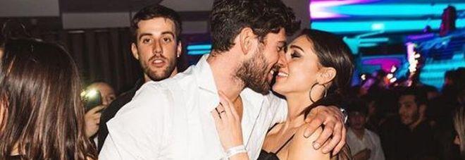 Cecilia e Ignazio, è già crisi nella coppia? La verità tra i due spunta tra le stories di Instagram