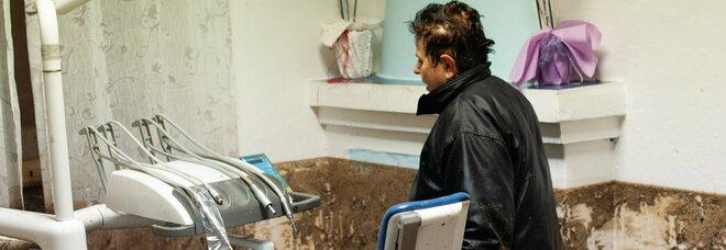 Maltempo in Sardegna, 3 morti per alluvione nel Nuorese: si cercano i dispersi