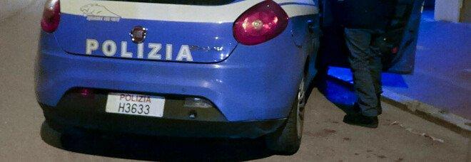 Roma, violenta rissa a piazza bologna: due feriti. Arrestati tre ventenni