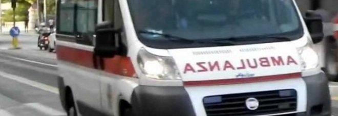 Brescia, scende dall'auto per un guasto: 67enne muore investito dalla sua stessa macchina