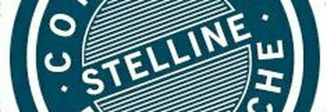 Open science per la seconda tappa del Convegno Stelline 2021 in streaming