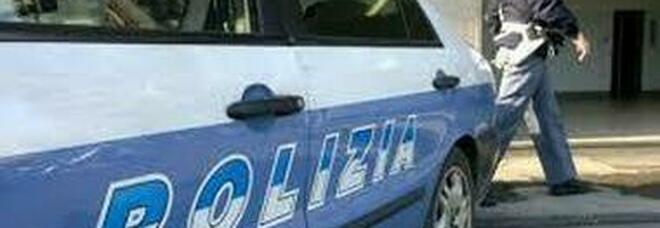 Napoli, controlli antidroga da Ponticelli a Secondigliano: un arresto