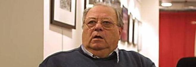 Chi era Luigi Necco, il giornalista a tutto campo noto non solo per '90° Minuto'