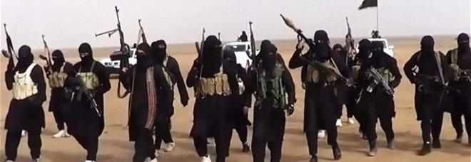 Isis minaccia l'Occidente: «Conquisteremo Roma e rapiremo le vostre donne»