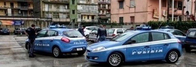 Rapina col cacciavite a Pianura, 27enne arrestato per sequestro di persona