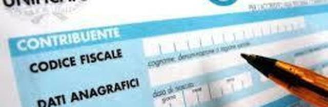 Stangata Tares 2013 per 150mila evasori a Napoli con maxi sanzioni