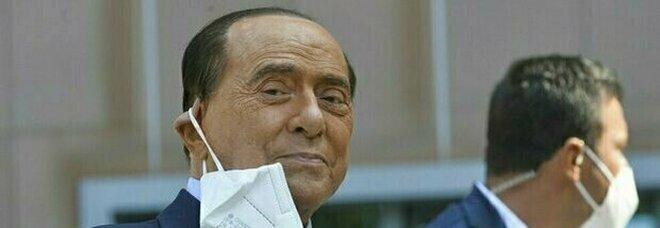 Ruby Ter, «Berlusconi è ancora in ospedale»: verso settimo rinvio dell'udienza