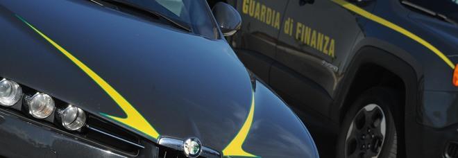 'Ndrangheta e rifiuti, arrestato a Busto Arsizio il consigliere Paolo Efrem per «agevolazione delle cosche»