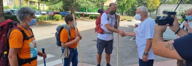 Asl di Caserta, 1.300 assunzioni entro fine anno per tutelare la salute