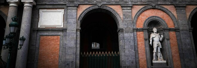 Cos'è il G20, chi partecipa e quali sono i temi all'esame a Napoli