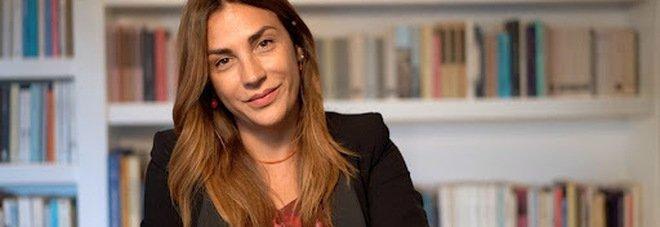 A Pomigliano d'Arco nasce Flip, festival dell'editoria indipendente