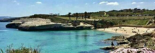 SHOWCASE - Sicilia, riparte il turismo: 2,3 milioni di presenze in hotel e strutture extralberghiere