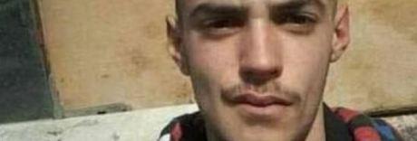 Trovato cadavere: potrebbe essere quello di Manuel, ucciso col piccone