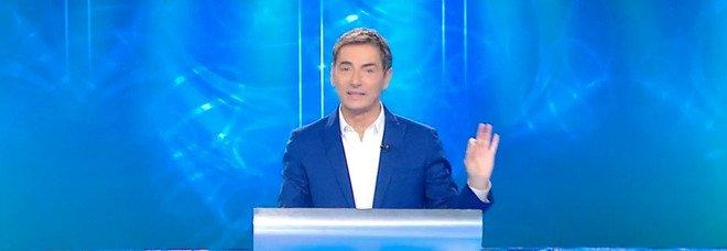 Marco Liorni, il nuovo concorrente di Reazione a Catena spiazza tutti. Fan increduli: «È lui...»