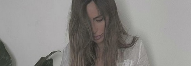 Sonia Pattarino è diventata mamma (Foto: Instagram)