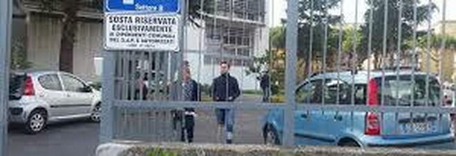 Covid a Marano, positivo tirocinante: uffici comunali chiusi per due giorni