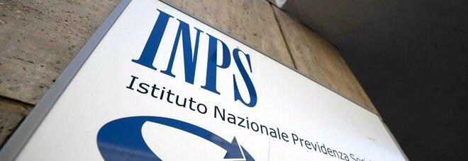L'Inps non pagherà più ai lavoratori la quarantena fiduciaria Covid
