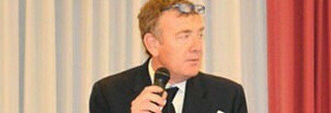 Circolo nautico Torre del Greco Ascione riconfermato presidente