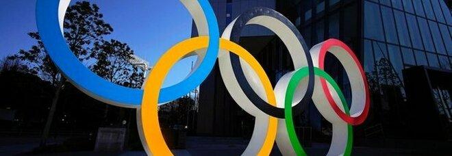 Tokyo, medaglie del riciclo per giochi olimpici a impatto zero