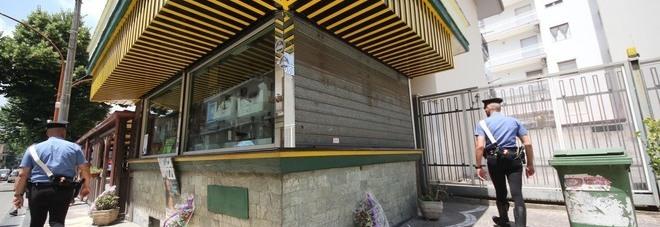 Palma Campania, giallo sul rinnovo del porto d'armi al killer di 83 anni