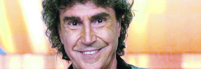 Stefano D'Orazio, oggi corteo dal Campidoglio e funerali in forma privata alla Chiesa degli Artisti