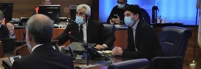 Covid, Speranza convoca il Cts: allo studio nuove misure anti-contagi