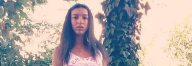 Desirée Mariottini, resta in carcere il pusher condannato: nuova accusa di omicidio